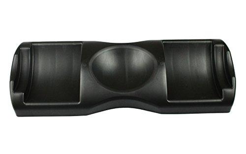 Omnie Adjustable Dumbbells trays (Pair)