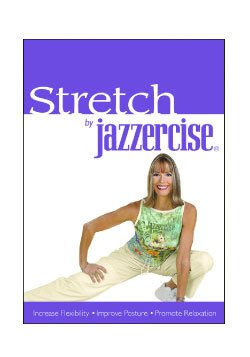 stretch-by-jazzercise