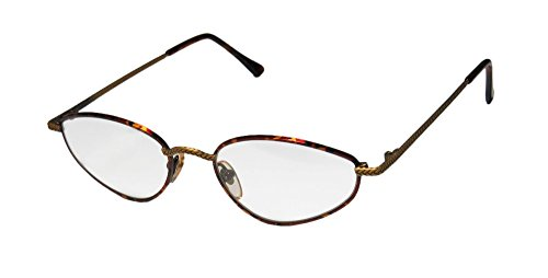 christian-roth-1302-womens-ladies-optical-high-class-designer-full-rim-eyeglasses-eye-glasses-0-0-0-