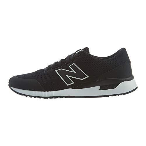 - New Balance Men's MRL005BB, Black 12 D US