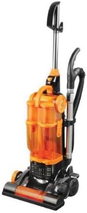 Naélia cvc-e9501-nae – Aspirador escoba con electrobrosse y System aspirador trineo: Amazon.es: Hogar