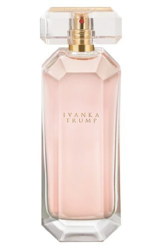 Ivanka Trump Women's Eau de Parfum Spray 3.4 Fl. Oz.