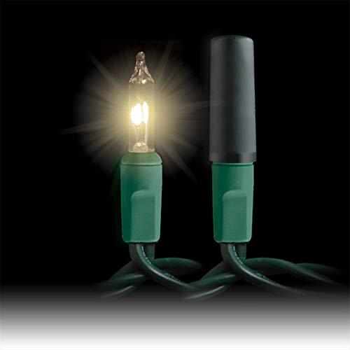 Blackout Led Christmas Lights in US - 3