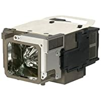 Powerlite 1751 Epson Projector Lamp Replacement. Projector Lamp Assembly with High Quality Genuine Original Osram P-VIP Bulb Inside.