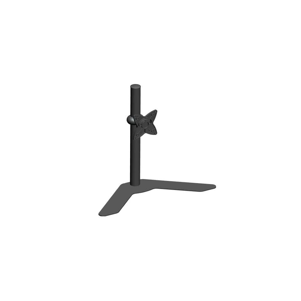 LCD Monitor Desk Stand