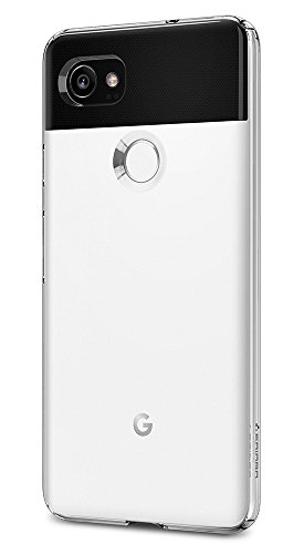Best pixel 2 xl case clear shock