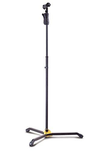 Hercules Transformer Microphone Stand