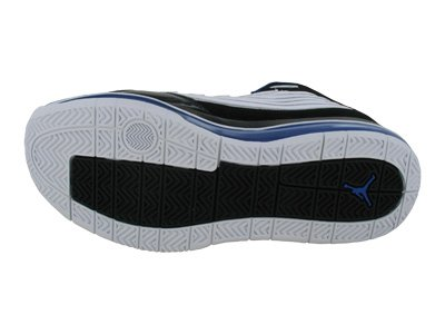 Nike Men's Air Zoom Vomero 11 Gymnastics Shoes Blue p5Q8gYEnxE