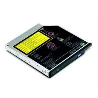 IBM CDrw Combo, 42C0967 (Renewed)