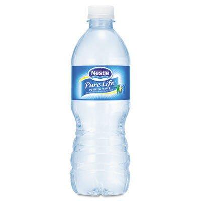 1 Ounce Bottle Size