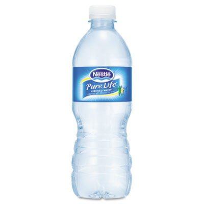 nle101264-nestle-pure-life-purified-water