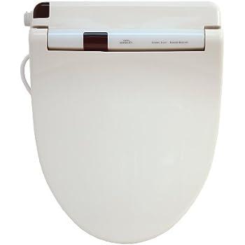 Toto Sw553 11 Washlet S300 Round Front Toilet Seat