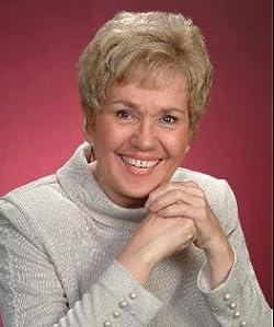 Bette Dowdell