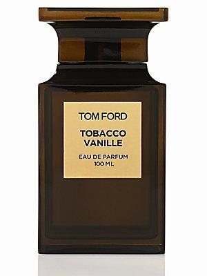cco Vanille Private Blend Spray/3.4 oz. by Tom Ford (Tom Ford Beauty Tom)