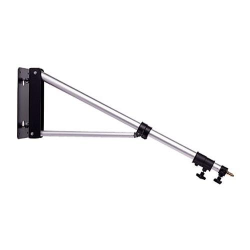 Interfit INT309 Wall Mounting Boom