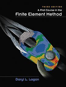 an introduction to the finite element method 3rd edition pdf