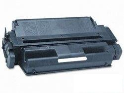 Compatible Laserjet 5Si/ 5SiMX/ 5SiNX/ 5Si Mopier/ 8000/ 8000N/ 8000DN/ Troy 524/ 624 MICR Toner (OEM# C3909A) (15,000 Yield)