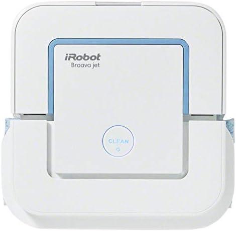 Amazon Robot 240