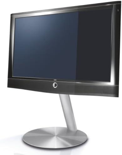 Loewe ART 47 SL FULL-HD+ 100 DR+- Televisión, Pantalla 47 pulgadas: Amazon.es: Electrónica