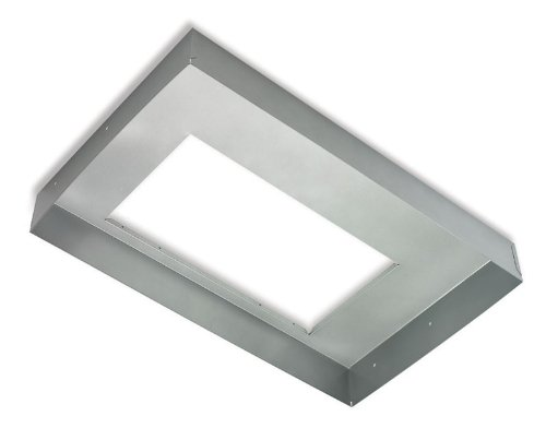 313b95ftFDL._SL500_SR160160_ amazon best sellers best range hood parts & accessories  at webbmarketing.co