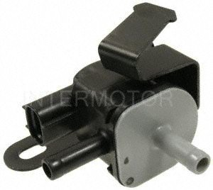 Standard Motor Products CP586 Canister Purge Solenoid