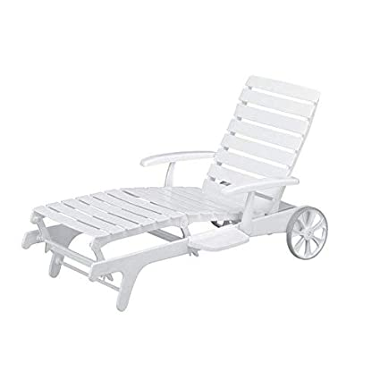 Cool Chaise Kettler Petite Set Grandes Andrewgaddart Wooden Chair Designs For Living Room Andrewgaddartcom