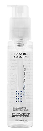 giovanni-frizz-be-gone-275-fl-oz-containers-pack-of-3