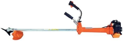 Hitachi CG40EYA(TP) Guadaña: Amazon.es: Bricolaje y herramientas