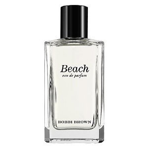 15. Bobbi Brown Beach Fragrance Eau de Parfum (EDP) Spray 1.7 fl oz/ 50 ml
