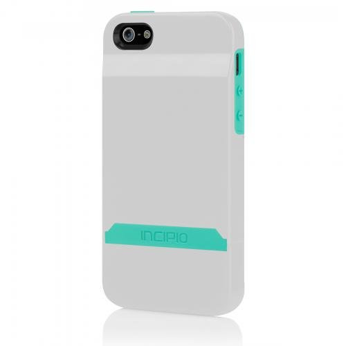 incipio-stashback-for-iphone-5-retail-packaging-optical-white-navajo-turquoise