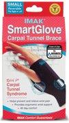 - Smart Glove X-Small