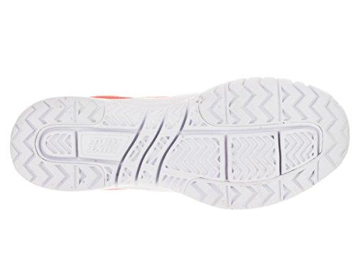 Tenis Ace Mango Bright Vapor Mujer Para Blanco Air Nike Zapatillas De Wmns white qwfYpS