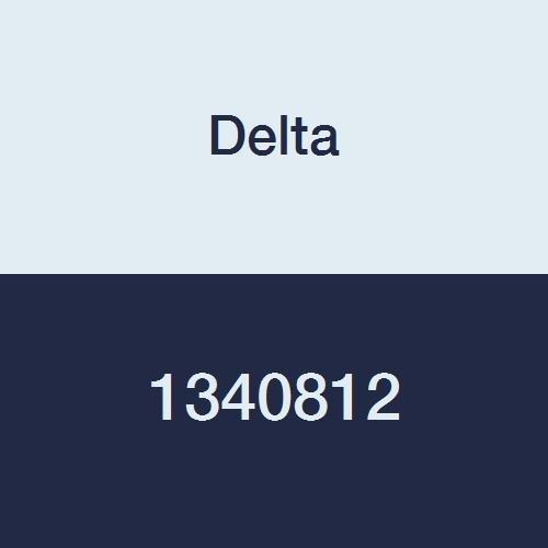 Delta 1340812 Spacer