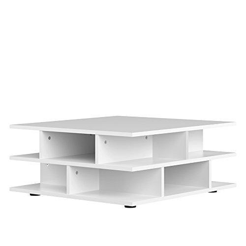 table de salon contemporaine. Black Bedroom Furniture Sets. Home Design Ideas