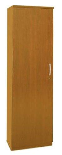 Wardrobe Cabinet with Sliding - Napoli Wardrobe Cabinet