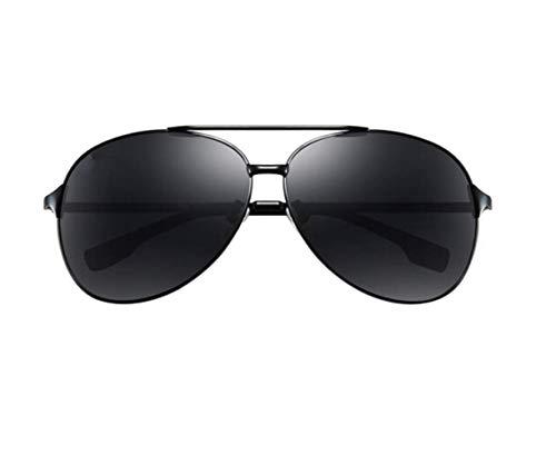 Gafas Gafas Sol De De De Conducción Sol Polarizadas liwenjun Segura vRPqwFFd