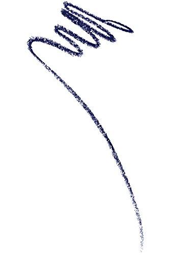 Maybelline Makeup Unstoppable Smudge-Proof Eyeliner, Waterproof, Sapphire Eye Liner Pencil, 0.01 oz