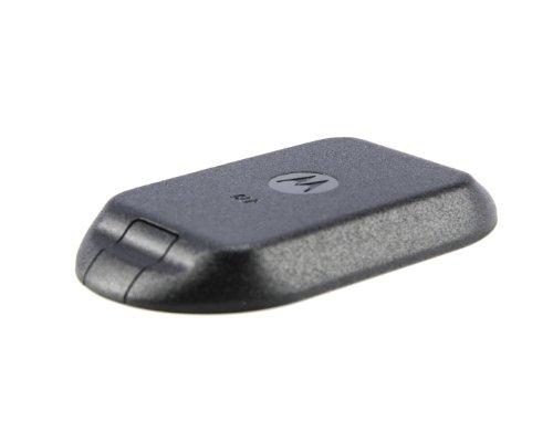 - Motorola HKLN4440A CLP Series Cloning Cable Kit (Black)