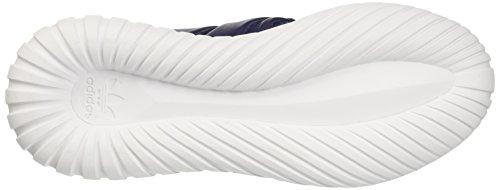 Basket adidas Originals Tubular Nova - S80108