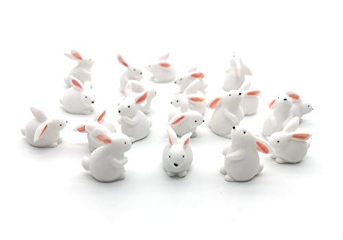 Easy 99 Mini Animals Miniature Figurines Animals Model, used for sale  Delivered anywhere in USA