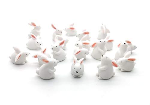 miniature resin animals - 3
