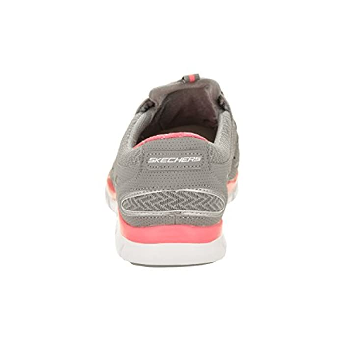 Skechers Sport Gratis Hit It Big Fashion Sneaker