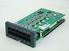 Avaya IPO 500 Phone 8 (Analog Ports) -  700417231