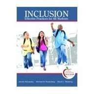 Inclusion Highly Effective Practices for All - Or Mall Eugene