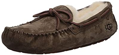 UGG Women's Dakota
