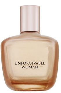 Unforgivable Woman Parfum Spray