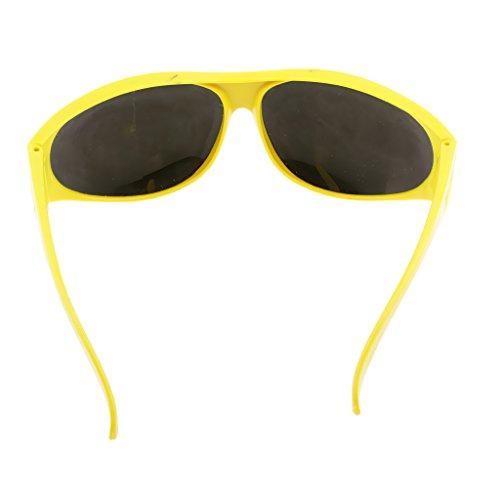 溶接用保護メガメ 安全眼鏡 作業用