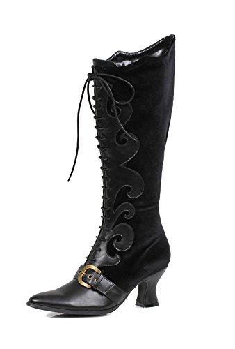 Ellie Nero Donna Shoes Stivali Nero Shoes Shoes Ellie Stivali Donna Ellie xvwAqYpU