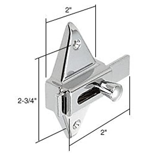 Latch For Bathroom Stall Door Amazoncom - Latch for bathroom stall door