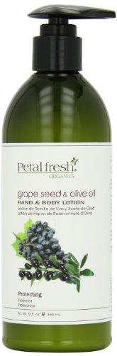 petal fresh grape seed - 8